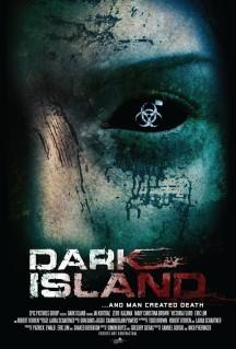 Dark Island (2010) – Subtitulada
