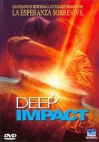 Impacto Profundo (1998) - Español