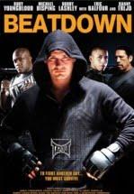 Beatdown (2010) Subtitulado