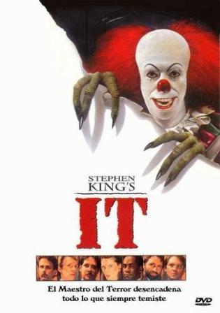 IT (1999) - Subtitulada