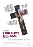 Líbranos del mal (2009) - Subtitulada