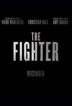 The Fighter (2010) Subtitulado