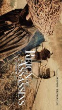 Reign of Assassins (2010) Subtitulado