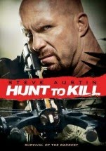 Hunt to Kill (2010) Subtitulada