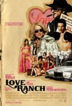 Love Ranch (2010) Subtitulado