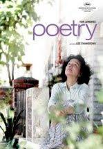 Poetry (2010) Subtitulado