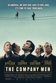 Ver The Company Men (2011) online