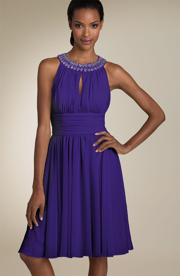 FREE SHIPPING AVAILABLE! Shop dvlnpxiuf.ga and save on Purple Misses Size Dresses.