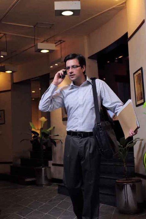 31347 399606227664 312754697664 4389793 5097937 n - Business Casual Menswear by Gul Ahmed