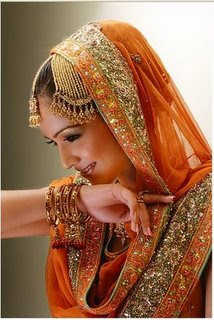 14 Latest Bridal Dresses Collections from Pakistan & India