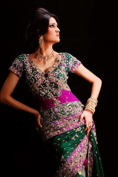 4830 102918895495 529705495 2536037 6636484 n - Amna Ajmal's Haute Couture 09' ...!!!!!!!!!!!!!