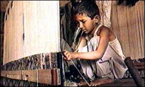 an introduction to the issue of child labor in pakistan National bureau of economic research 1050 massachusetts avenue  introduction few issues in  motivated by a concern about child labor as a human rights issue and.
