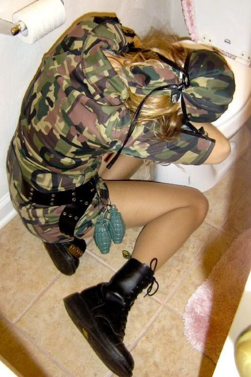 Passed Out Drunk Girls Pictures24