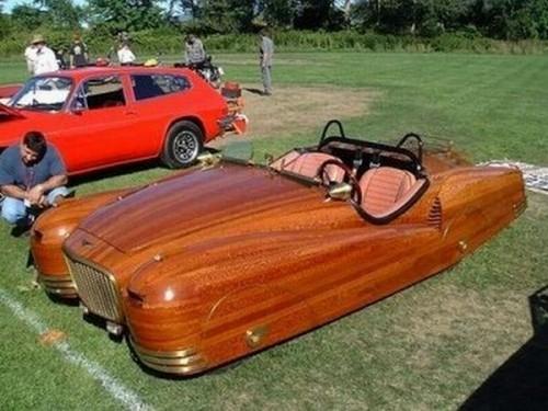 Top Funny Cars 9 (Copy)