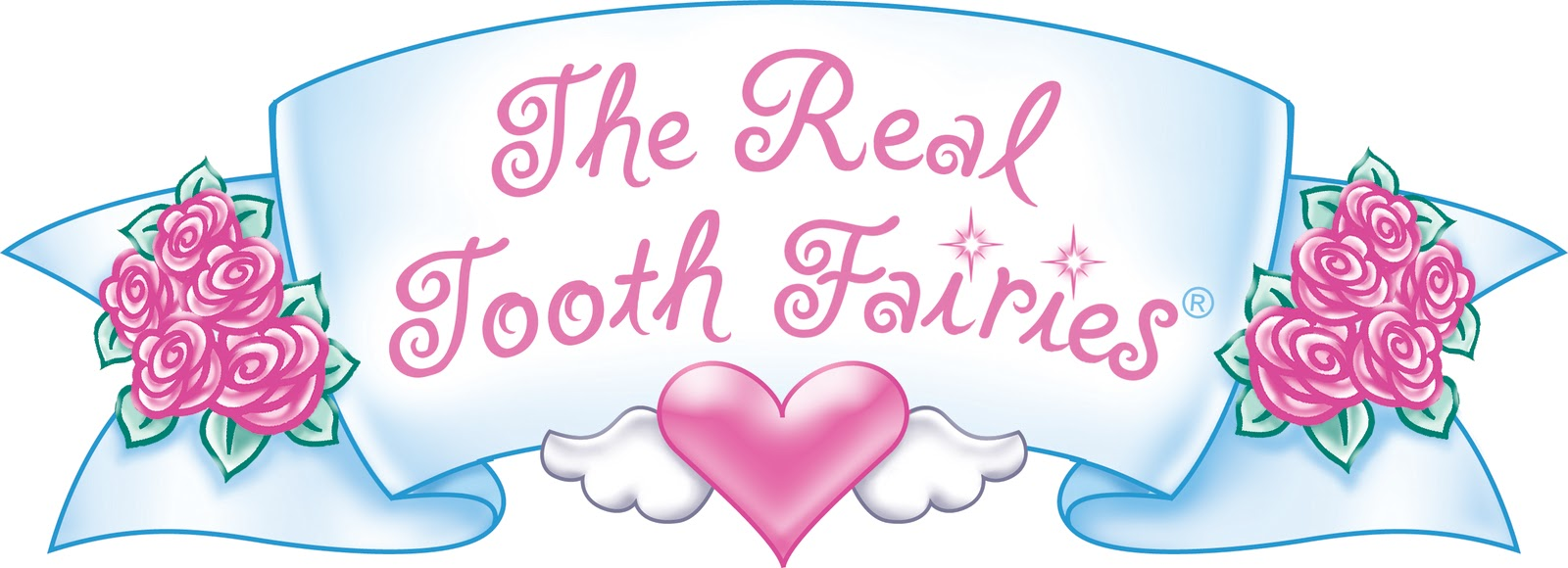 the real tooth fairies the simple moms. Black Bedroom Furniture Sets. Home Design Ideas
