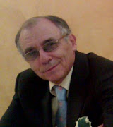 """Rusty Andecor"" es Ángel González"