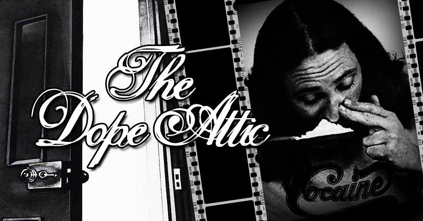 The Dope Attic