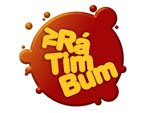 TV RA TIM BUM