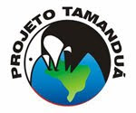 Projeto tamanduá