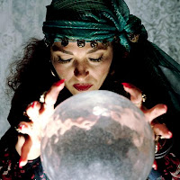 Psychic Reading from psychicreadingsfree.blogspot.com