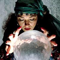 Psychic Reading from psychicreadingsfree.blogspot.com