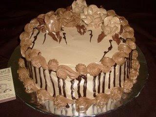 Pengen bikin kue tart sendiri, wah asik juga nih kayanya. Nah buat ...