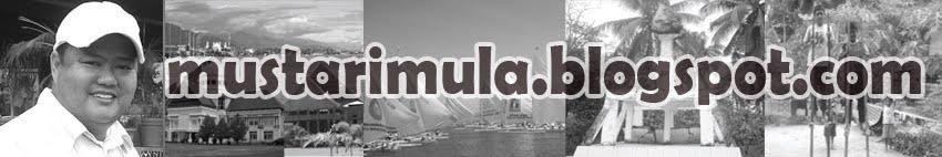 mustarimula.blogspot.com