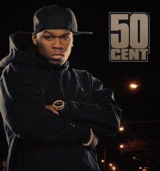 50 cent biografia:
