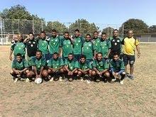 GALERIA DE FOTOS DE SPORTING ZULIANO FC