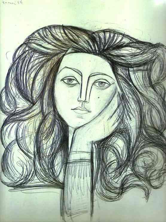 Pablo Picasso - Wikipedia, the free encyclopedia