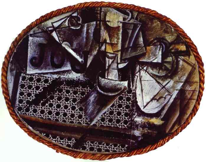picasso paintings images. PABLO PICASSO PAINTINGS: