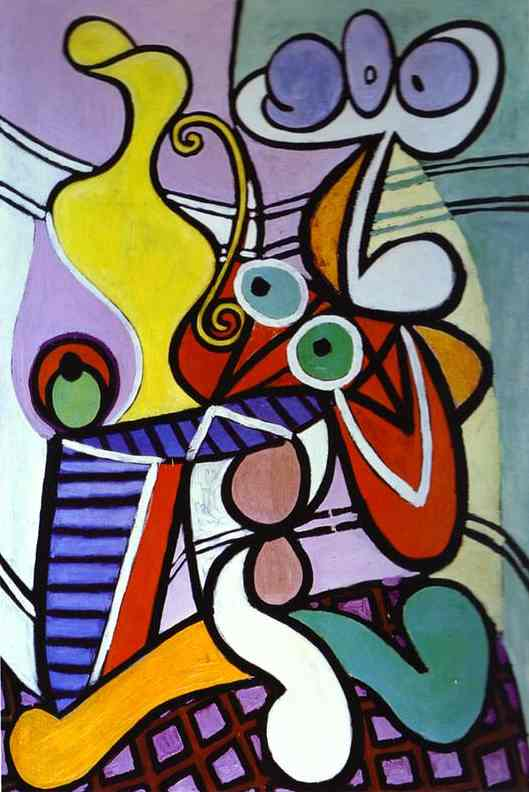 Pablo picasso paintings picasso paintings picasso painting for Picasso painting names