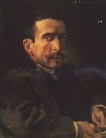 Abel Acácio Botelho