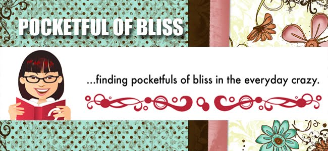 Pocketful of Bliss