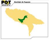 Municipio de Popayán