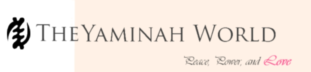 The Yaminah World