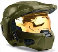halo-3-master-chief-helmet.jpg