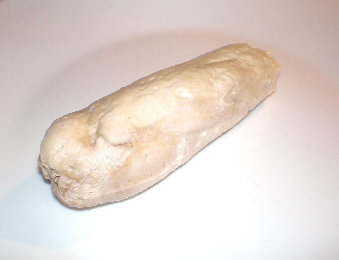 Cómo cocinar un filete de pollo en una sartén -