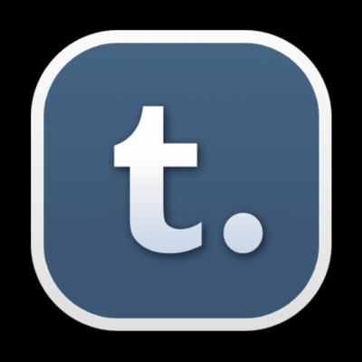 Atanalirspor@tumblr