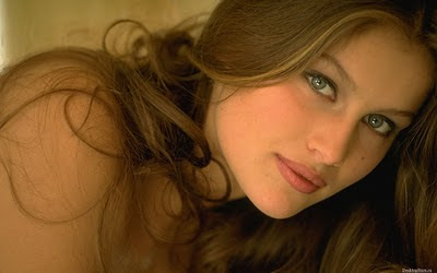 Laetitia Casta  hot