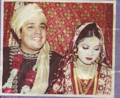 Inzamam_marriage picture