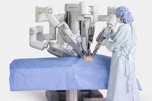 Surgical_robots
