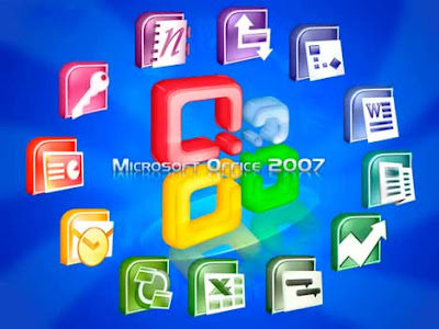Tips to use Microsoft Office