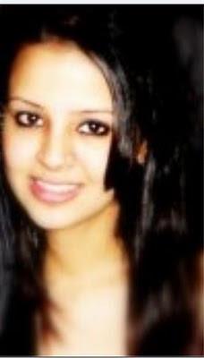 Sakshi Rawat pics