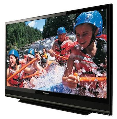 Sony LED TV models
