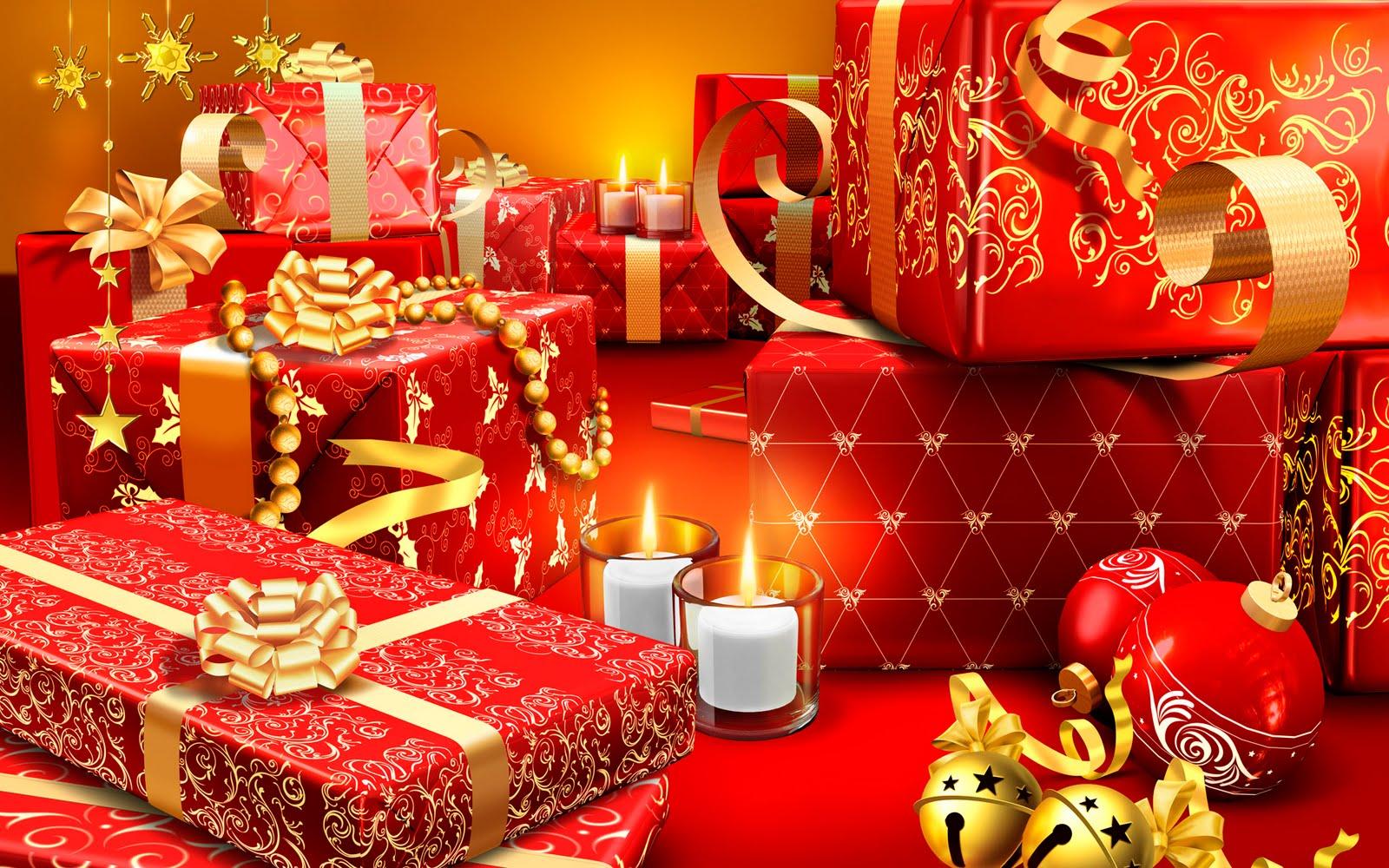 http://1.bp.blogspot.com/_XZtOBjNWtTs/TRAKOVdhEMI/AAAAAAAADP8/sYY5a6FmY7o/s1600/Christmas%2Bgifts.jpg