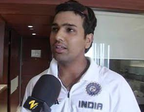 Rohit Sharma $2.0 million Mumbai Indians.