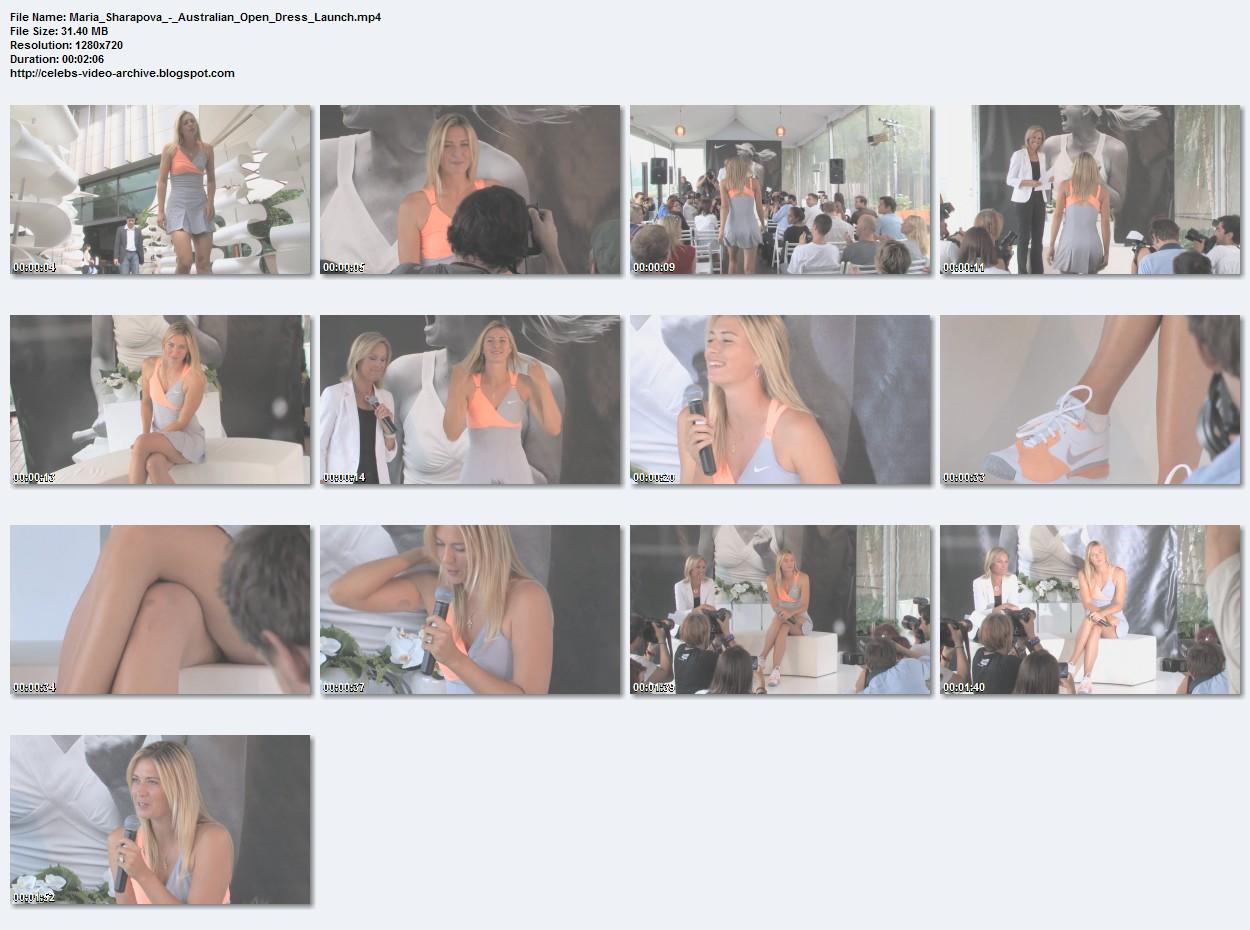 http://1.bp.blogspot.com/_XZtbXfzGwsI/TS8PSh5COUI/AAAAAAAAAZc/wiQApMM7uOk/s1600/Maria_Sharapova_-_Australian_Open_Dress_Launch.jpg