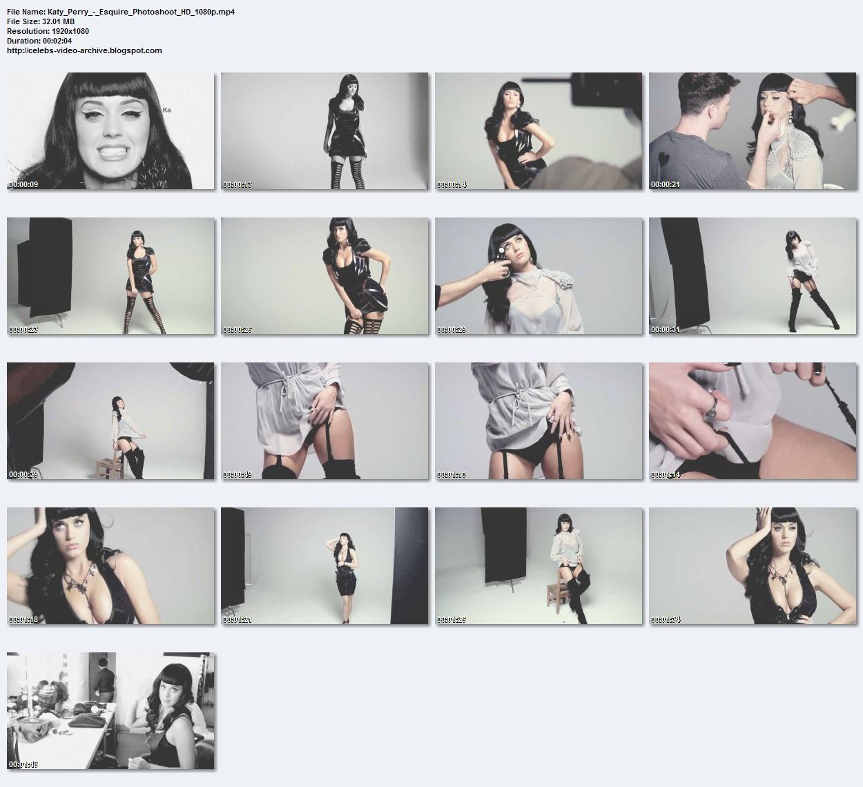 http://1.bp.blogspot.com/_XZtbXfzGwsI/TTYPU4e0cMI/AAAAAAAAAas/nMiGrj9SfjY/s1600/Katy_Perry_-_Esquire_Photoshoot_HD_1080p.jpg