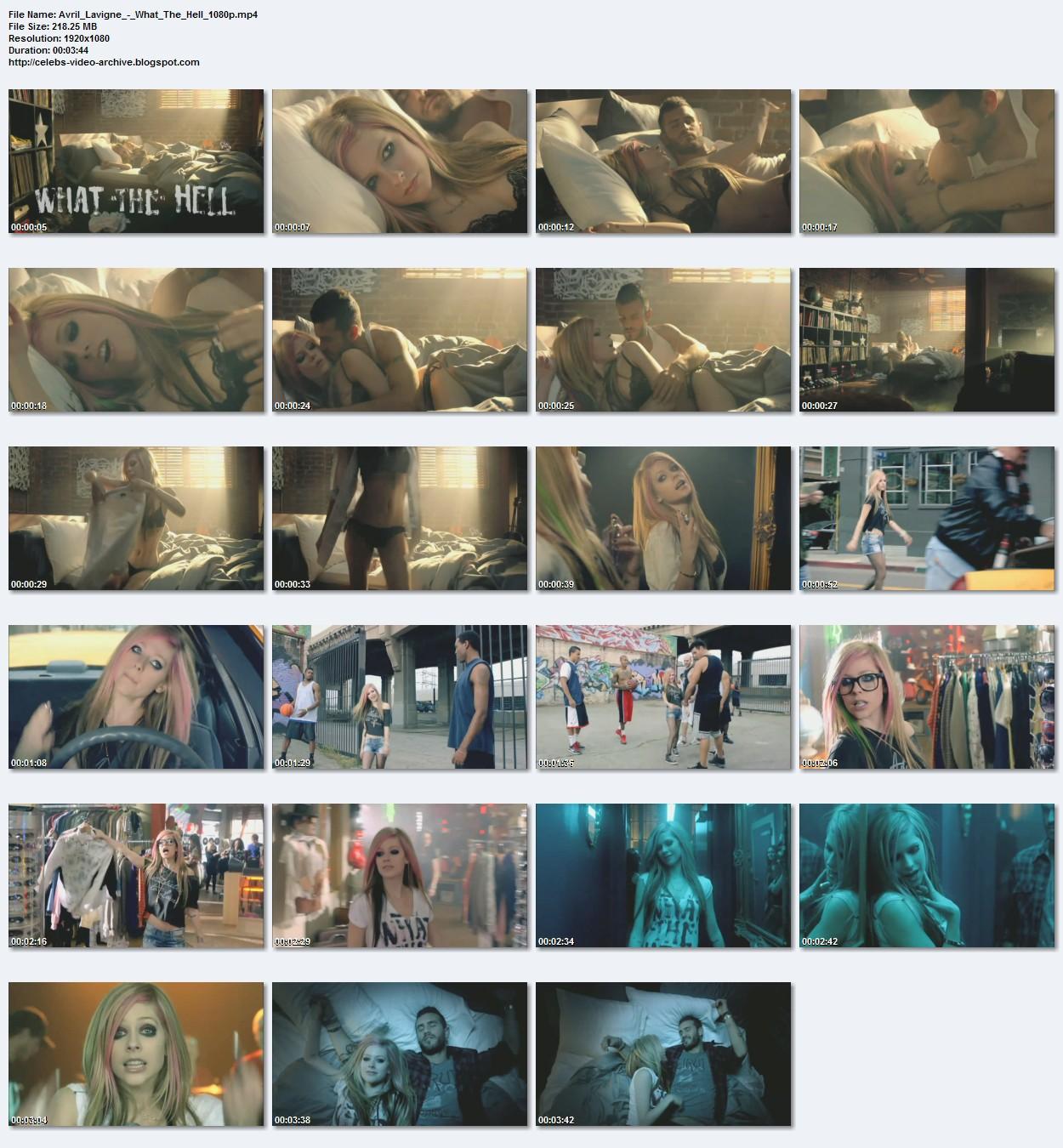 http://1.bp.blogspot.com/_XZtbXfzGwsI/TU3F73_fvsI/AAAAAAAAAcU/T6Tc39C07IU/s1600/Avril_Lavigne_-_What_The_Hell_1080p.jpg